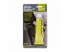 Kampa Seam Sealer - Reparaturkleber