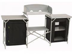 Outwell Camrose - Küchenschrank