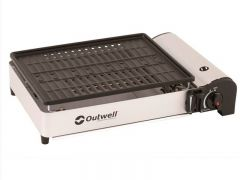 Outwell Crest Gas grill