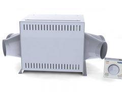 Kronings EasyMech Heat 1500