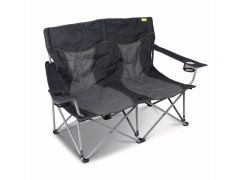 Kampa Lofa Chair
