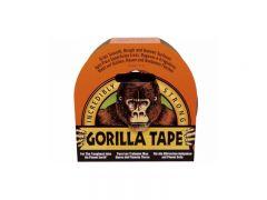 Gorilla Tape 32 Meter