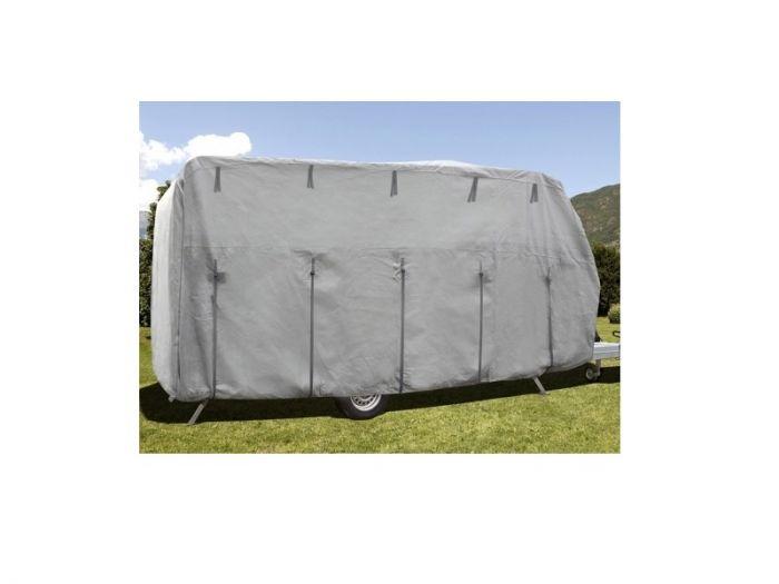 Caravan cover 250
