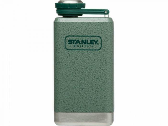 Stanley Adventure Taschenflasche, 147 ml
