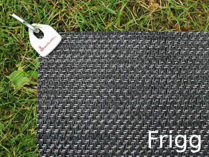 isabella carpet teppich 2 5 m breite ein qualit tsteppich aus dem hause isabella. Black Bedroom Furniture Sets. Home Design Ideas