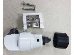 Dometic Verriegelung - Set - RML9335