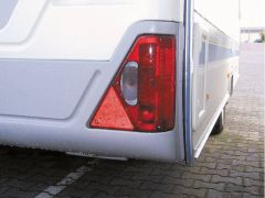 Jokon Fahrzeug-Kombi-Rückleuchte - Rückstrahler