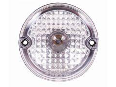 Jokon LED baglygte