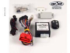 Carbest Funkmagnetkontakt für CAN-Bus Alarmanlage HPS849