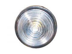 Jokon 12V LED Begrenzungsleuchte 9-33V klar