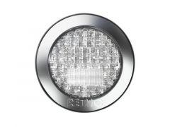 Jokon 12V LED Nebelschlussleuchte/Rückfahrlicht