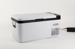 Kompressor Kühlbox 20L