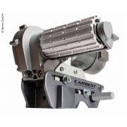 CARBEST Cara-Move manuel mover