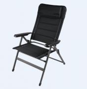 Kampa Luxury Plus Firenze Stuhl