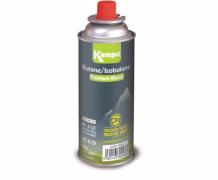 Kampa Gaskartusche - 4 Stück