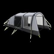 Kampa Hayling 4 AIR, Telte, Camping, outdoor, Kampa