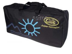 Universaltasche Midi Pack