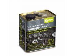 Kampa Super Hydro Waterproof / Imprägnierung