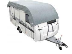 Wohnwagen-Schutzdach für Caravan 230 cm Breite