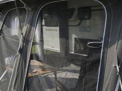 Kampa Gitternetzset-Rally Air Pro 330