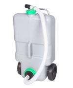 Abwassertank 25 L