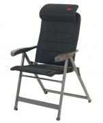 Crespo Positionsstuhl Air-Deluxe Compact