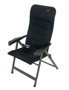 Crespo Positionsstuhl Air-Deluxe