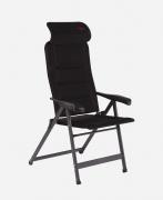 Crespo Positionsstuhl Air-Deluxe Compact - hohe Rückenlehne