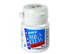 Aqua Clean Tabletten