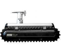 Robot Trolley 4500