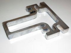 Abstandshalter 15mm für Enduro