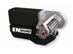 Enduro EM305