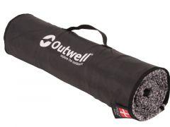 Outwell gewebter Teppich
