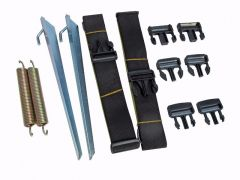 Kampa Universal Tie Down Kit