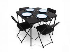 Kampa Moda Tisch und Stuhl Set