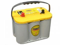 Optima Batterie YT S 4.2.