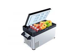 Kompressor Kühlbox Q-40