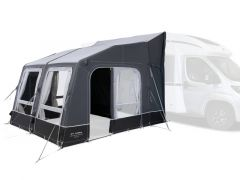 Kampa Rally Air All-Season 330 D/A