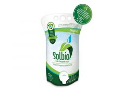 Solbio 4 in 1 Multi-Funktions Toilettenflüssigkeit