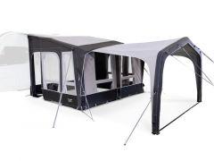 Canopy - Club Air All-Season 390