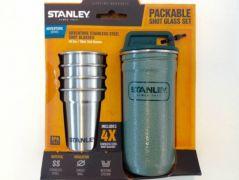 Stanley Adventure Geschenkset
