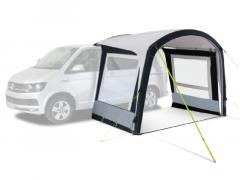 Sunshine AIR Pro VW Side Panel Set