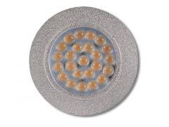 Kampa Flush Mount LED Spotlights-24 LED Spotlight