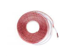 Thule LED Strip 6 Meter 12 V