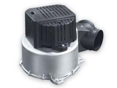 Truma Ventilator 12V TEN-3
