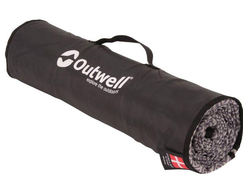 Outwell Gewebter Teppich F R Die Unterschiedlichen Modelle