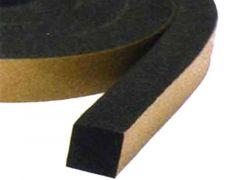Thule Schaumstoffband