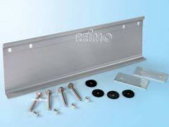 Fiamma Adapter Kit S 400 - Einzelhalter