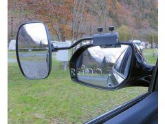 Emuk Universal Wohnwagenspiegel XL - Set
