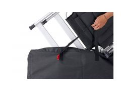 Isabella Transport- und Aufbewahrungstasche f. Stühle